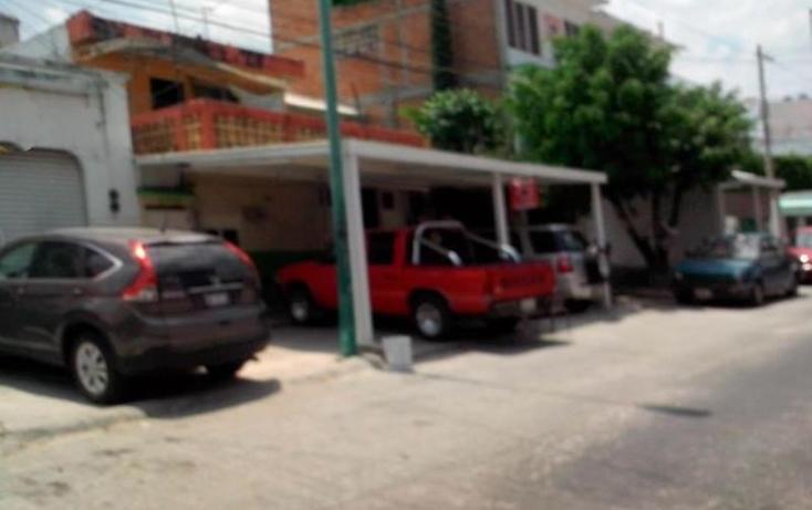 Foto de local en renta en primer cuadro de la ciudad, norte , centro sct chiapas, tuxtla gutiérrez, chiapas, 1196717 No. 04