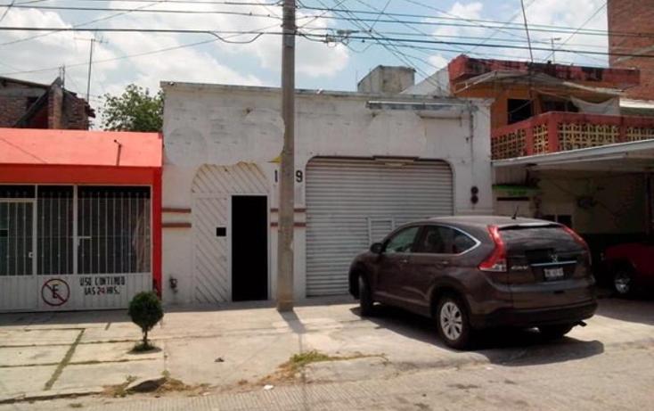 Foto de local en renta en primer cuadro de la ciudad, norte , centro sct chiapas, tuxtla gutiérrez, chiapas, 1196717 No. 05