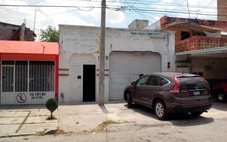 Foto de local en renta en primer cuadro de la ciudad, norte , centro sct chiapas, tuxtla gutiérrez, chiapas, 1196717 No. 08