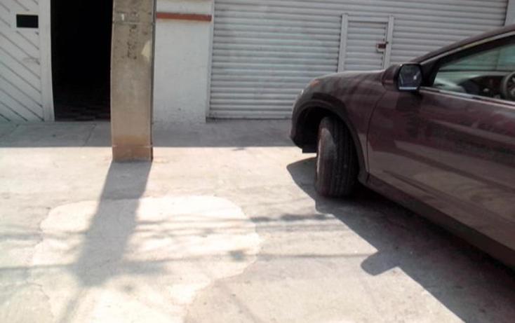 Foto de local en renta en primer cuadro de la ciudad, norte , centro sct chiapas, tuxtla gutiérrez, chiapas, 1196717 No. 10