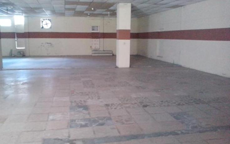 Foto de local en renta en primer cuadro de la ciudad, norte , centro sct chiapas, tuxtla gutiérrez, chiapas, 1196717 No. 13