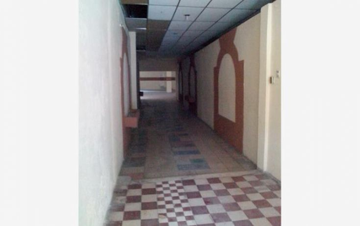 Foto de local en renta en primer cuadro de la ciudad, norte, colon, tuxtla gutiérrez, chiapas, 1196717 no 09