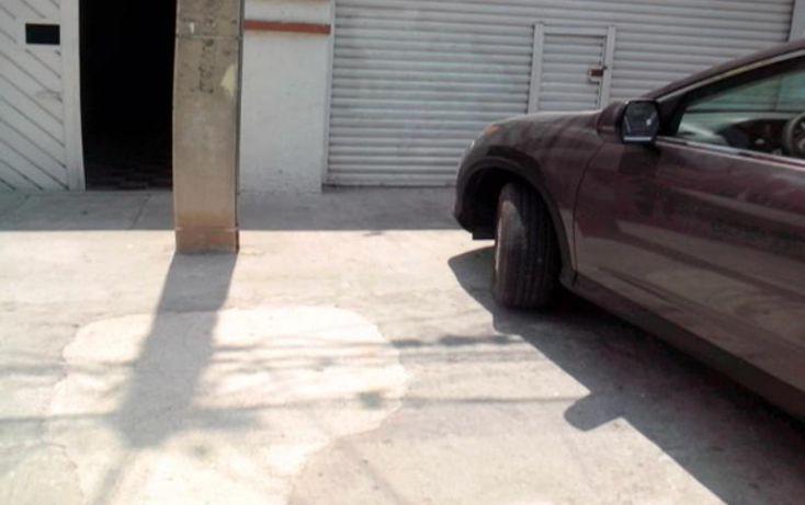 Foto de local en renta en primer cuadro de la ciudad, norte, colon, tuxtla gutiérrez, chiapas, 1196717 no 10