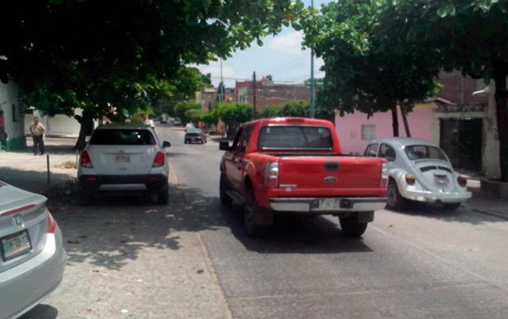 Foto de local en renta en primer cuadro de la ciudad, norte, colon, tuxtla gutiérrez, chiapas, 1196717 no 11