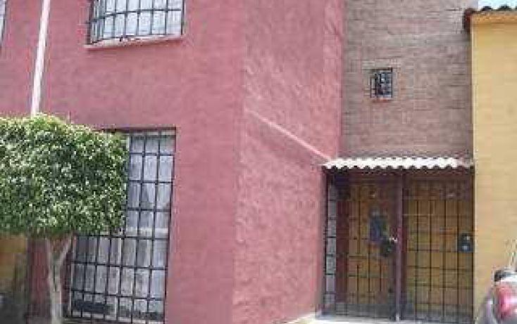 Foto de casa en venta en primer retorno de alamos lt 15, mz 1 27 27 27, los portales, tultitlán, estado de méxico, 1799964 no 01