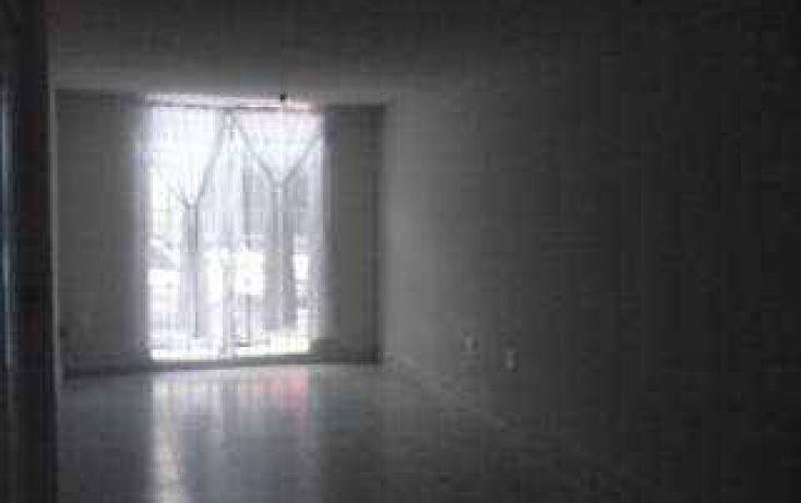 Foto de casa en venta en primer retorno de alamos lt 15, mz 1 27 27 27, los portales, tultitlán, estado de méxico, 1799964 no 03