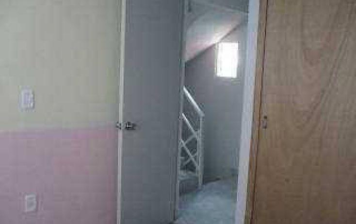 Foto de casa en venta en primer retorno de alamos lt 15, mz 1 27 27 27, los portales, tultitlán, estado de méxico, 1799964 no 06