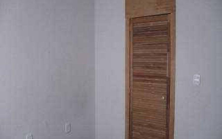 Foto de casa en venta en primer retorno de alamos lt 15, mz 1 27 27 27, los portales, tultitlán, estado de méxico, 1799964 no 07