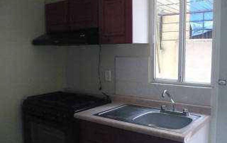 Foto de casa en venta en primer retorno de alamos lt 15, mz 1 27 27 27, los portales, tultitlán, estado de méxico, 1799964 no 08