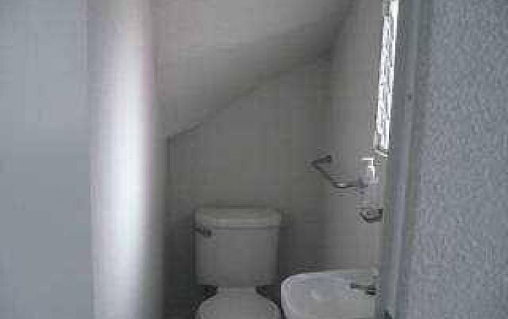 Foto de casa en venta en primer retorno de alamos lt 15, mz 1 27 27 27, los portales, tultitlán, estado de méxico, 1799964 no 09