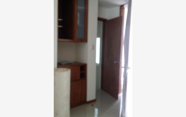 Foto de casa en venta en primer retorno de la 17 sur 1704, zerezotla, san pedro cholula, puebla, 2046998 No. 12