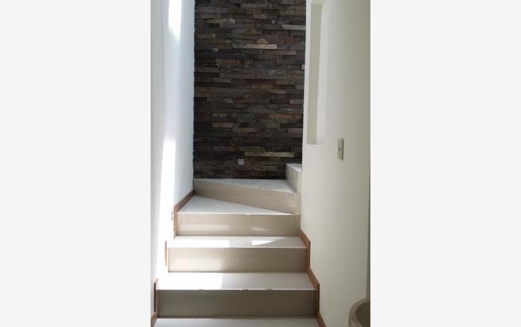 Foto de casa en venta en primer retorno de la 17 sur 1704, zerezotla, san pedro cholula, puebla, 2046998 No. 14