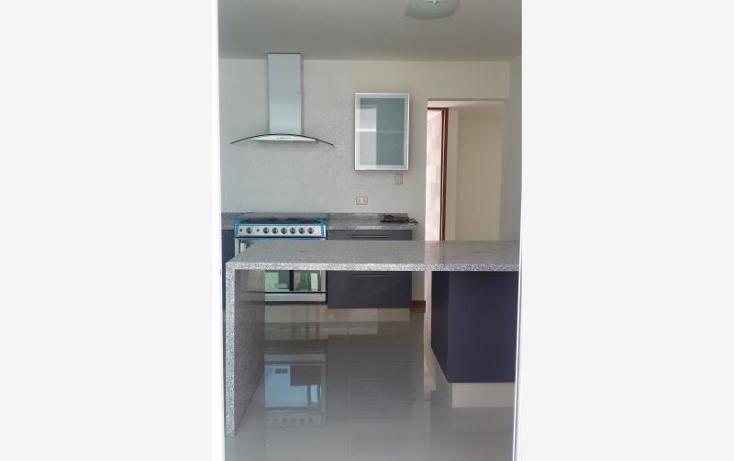 Foto de casa en venta en primer retorno de la 17 sur 1704, zerezotla, san pedro cholula, puebla, 2046998 No. 16