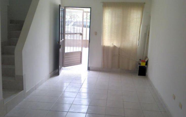 Foto de casa en renta en primera 628d, moderno, reynosa, tamaulipas, 221931 no 02