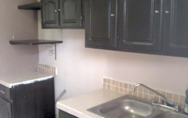 Foto de casa en renta en primera 628d, moderno, reynosa, tamaulipas, 221931 no 04