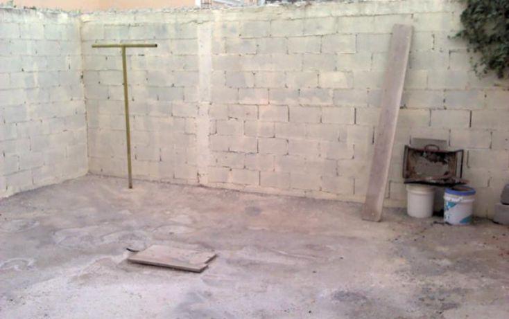Foto de casa en renta en primera 628d, moderno, reynosa, tamaulipas, 221931 no 05