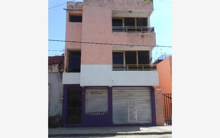 Foto de edificio en venta en primera avenida norte oriente 686, tuxtla gutiérrez centro, tuxtla gutiérrez, chiapas, 503492 No. 02