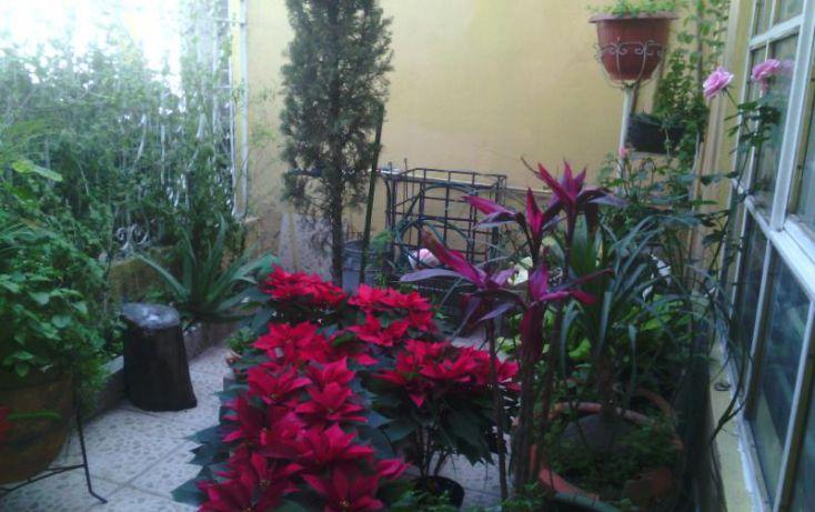 Foto de casa en venta en primera cerrada de galeana 5, lomas de san juan ixhuatepec, tlalnepantla de baz, estado de méxico, 1527688 no 02