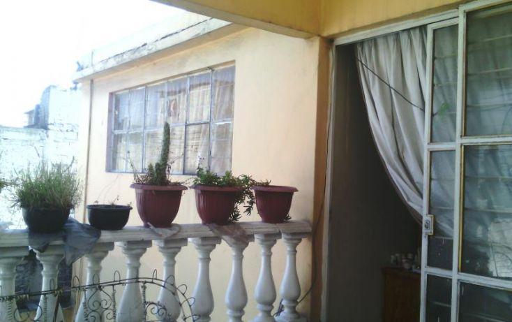 Foto de casa en venta en primera cerrada de galeana 5, lomas de san juan ixhuatepec, tlalnepantla de baz, estado de méxico, 1527688 no 08
