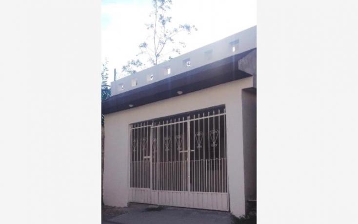 Foto de casa en venta en primera cerrada de la 119 poniente 1304, san francisco mayorazgo, puebla, puebla, 897165 no 01