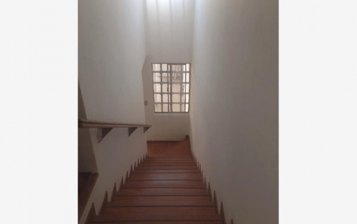 Foto de casa en venta en primera cerrada de la 119 poniente 1304, san francisco mayorazgo, puebla, puebla, 897165 no 02