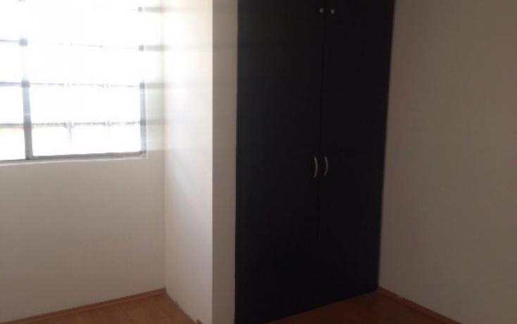 Foto de casa en venta en primera cerrada de la 119 poniente 1304, san francisco mayorazgo, puebla, puebla, 897165 no 05
