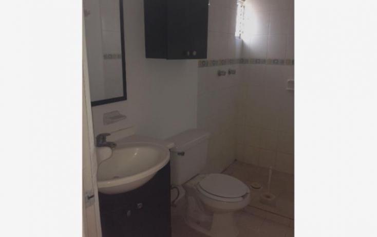 Foto de casa en venta en primera cerrada de la 119 poniente 1304, san francisco mayorazgo, puebla, puebla, 897165 no 06
