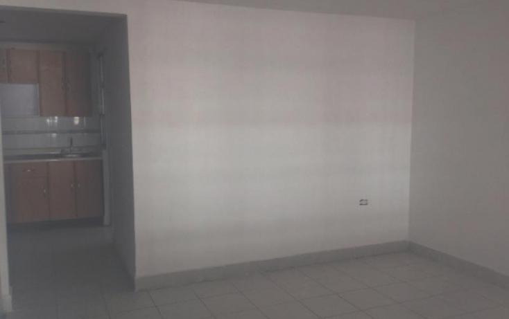 Foto de casa en venta en primera cerrada de la 119 poniente 1304, san francisco mayorazgo, puebla, puebla, 897165 no 08