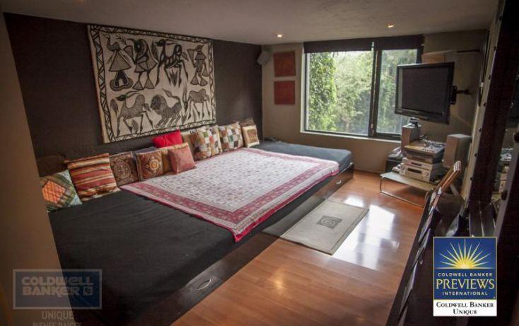 Foto de casa en venta en primera cerrada de vasco de quiroga, lomas de santa fe, álvaro obregón, df, 1829693 no 09