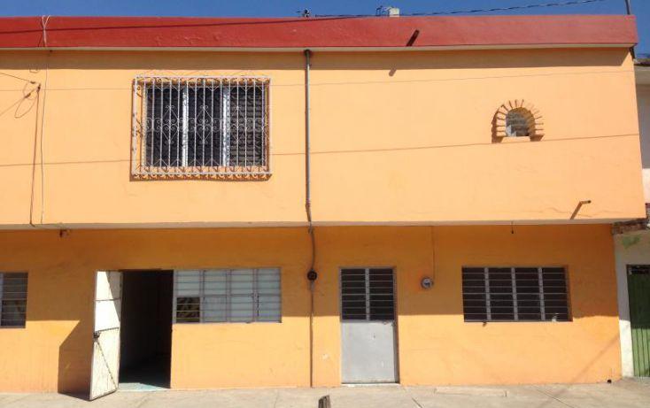 Foto de casa en venta en primera, constitución, mazatlán, sinaloa, 1928952 no 01