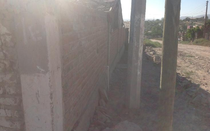 Foto de terreno habitacional en venta en  , ejido matamoros, tijuana, baja california, 1720506 No. 02