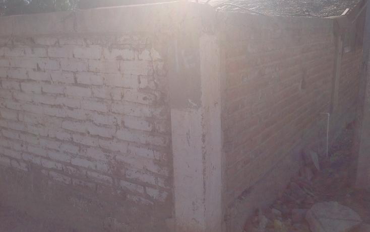 Foto de terreno habitacional en venta en  , ejido matamoros, tijuana, baja california, 1720506 No. 04
