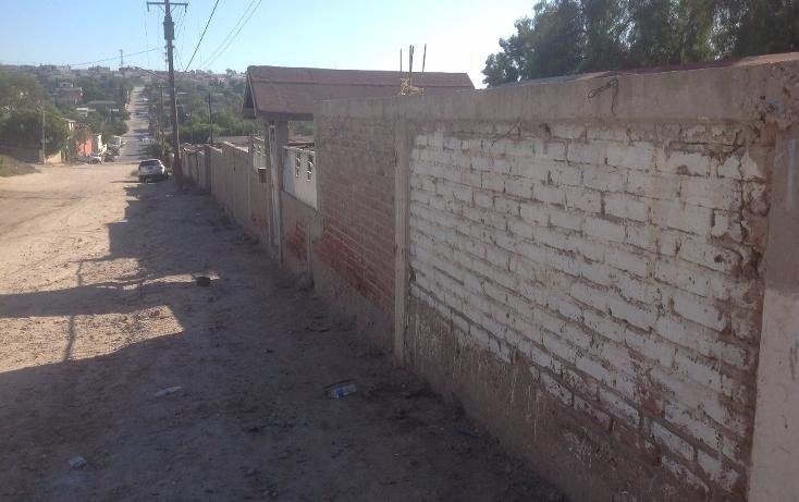 Foto de terreno habitacional en venta en primera, lote 6 , ejido matamoros, tijuana, baja california, 1720506 No. 17