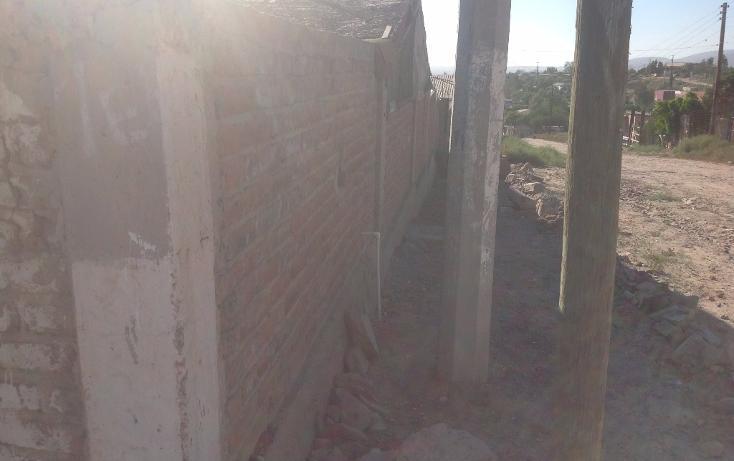 Foto de terreno habitacional en venta en primera, lote 6 , ejido matamoros, tijuana, baja california, 1720506 No. 18