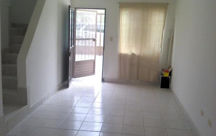 Foto de casa en renta en primera , moderno, reynosa, tamaulipas, 1837442 No. 02