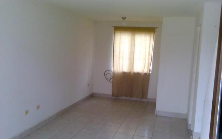 Foto de casa en renta en primera , moderno, reynosa, tamaulipas, 1837442 No. 03