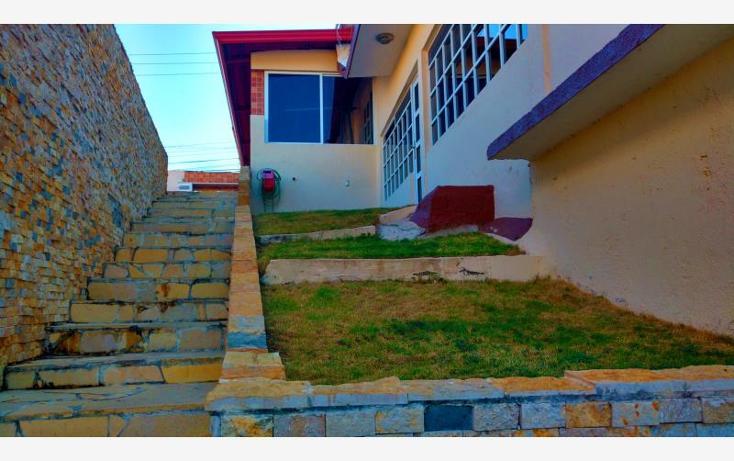 Foto de casa en venta en primera norte oriente, linda vista, berriozábal, chiapas, 1621810 no 01
