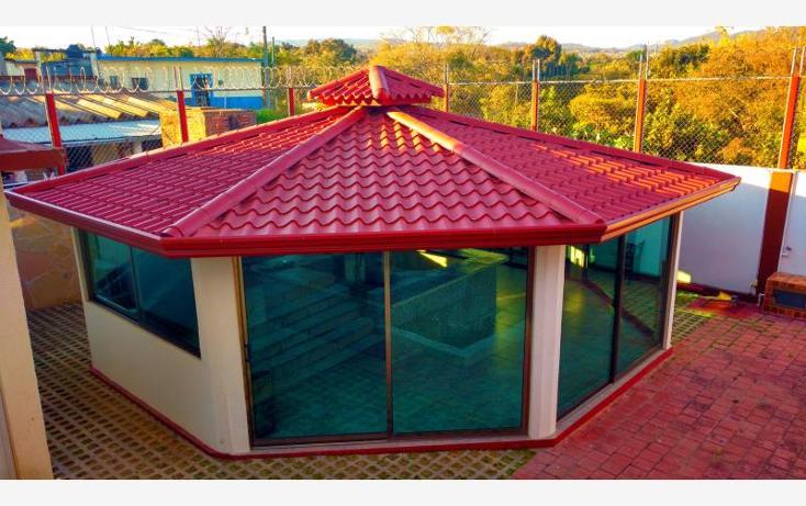 Foto de casa en venta en primera norte oriente, linda vista, berriozábal, chiapas, 1621810 no 03