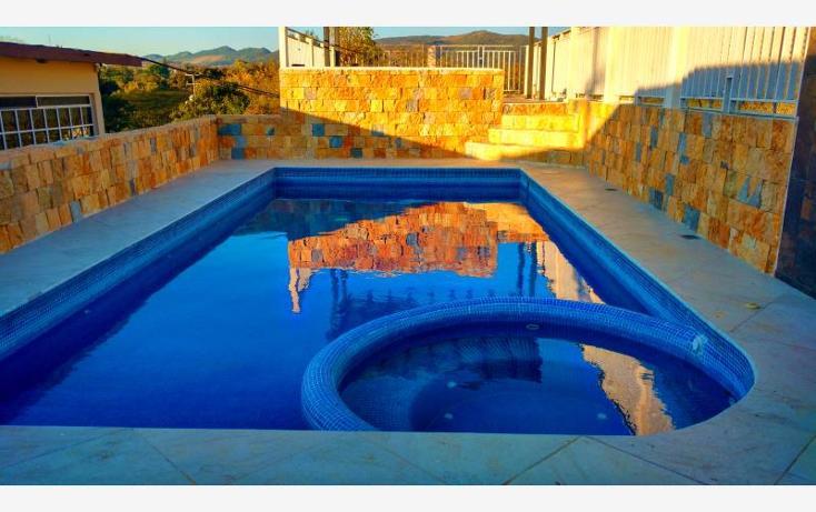 Foto de casa en venta en primera norte oriente, linda vista, berriozábal, chiapas, 1621810 no 05