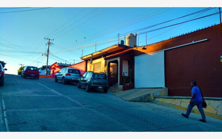 Foto de casa en venta en primera norte oriente, linda vista, berriozábal, chiapas, 1621810 no 07