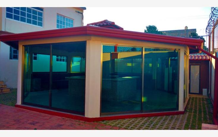Foto de casa en venta en primera norte oriente , linda vista, berriozábal, chiapas, 1621810 No. 08