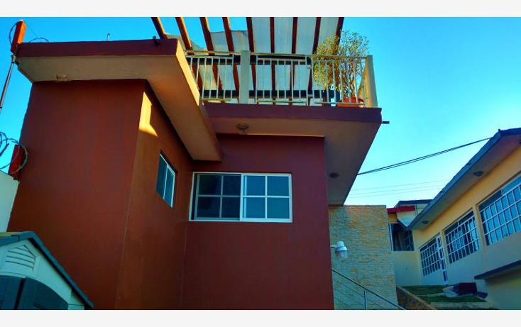 Foto de casa en venta en primera norte oriente , linda vista, berriozábal, chiapas, 1621810 No. 09