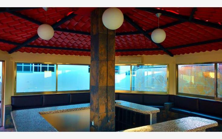 Foto de casa en venta en primera norte oriente , linda vista, berriozábal, chiapas, 1621810 No. 11