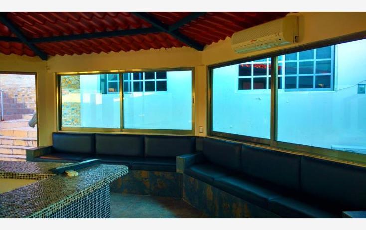 Foto de casa en venta en primera norte oriente , linda vista, berriozábal, chiapas, 1621810 No. 12