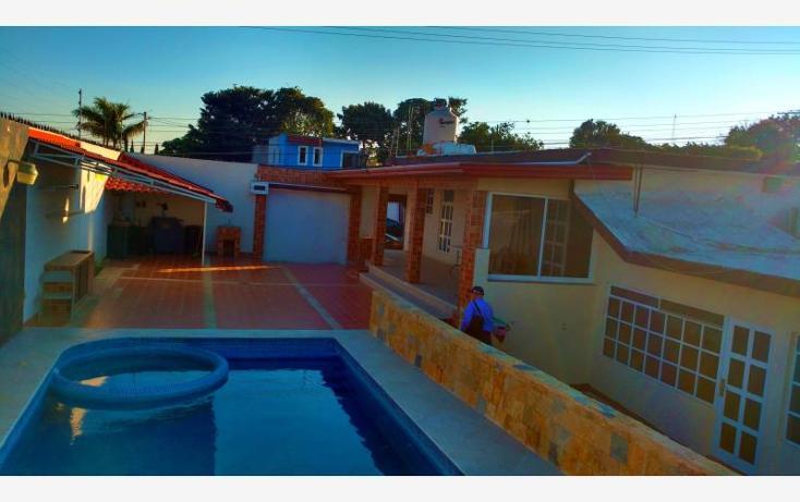 Foto de casa en venta en primera norte oriente, linda vista, berriozábal, chiapas, 1621810 no 15
