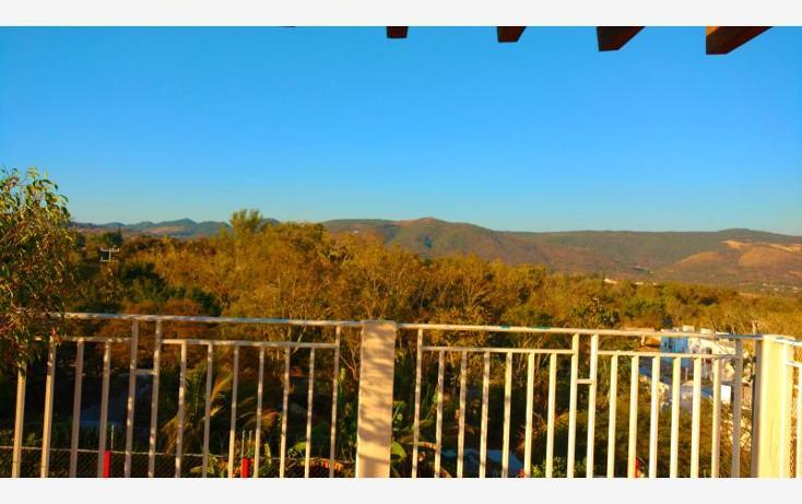 Foto de casa en venta en primera norte oriente , linda vista, berriozábal, chiapas, 1621810 No. 16