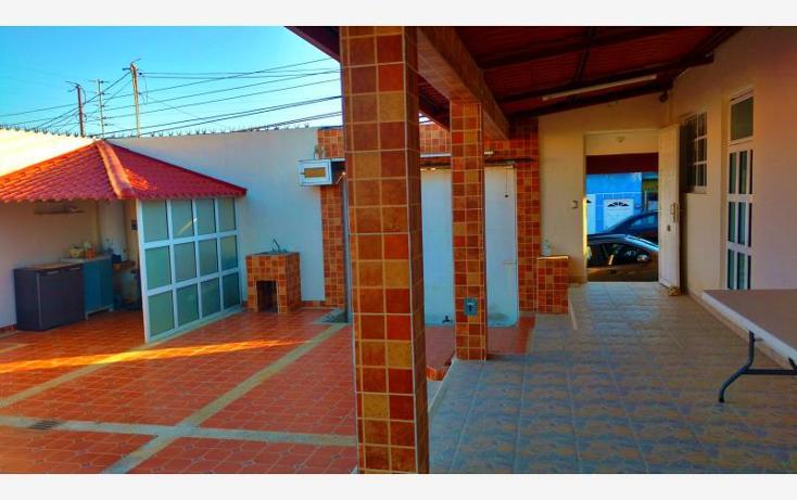 Foto de casa en venta en primera norte oriente , linda vista, berriozábal, chiapas, 1621810 No. 17