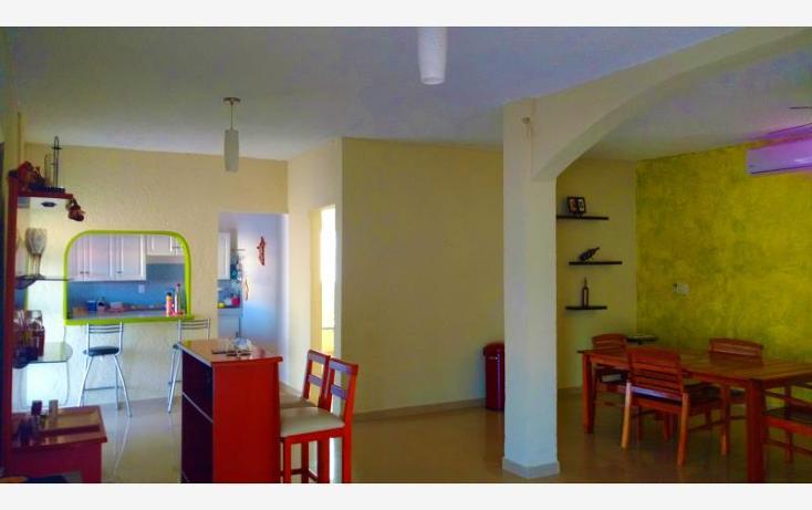 Foto de casa en venta en primera norte oriente , linda vista, berriozábal, chiapas, 1621810 No. 18