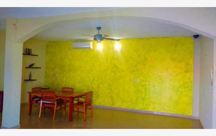Foto de casa en venta en primera norte oriente , linda vista, berriozábal, chiapas, 1621810 No. 19
