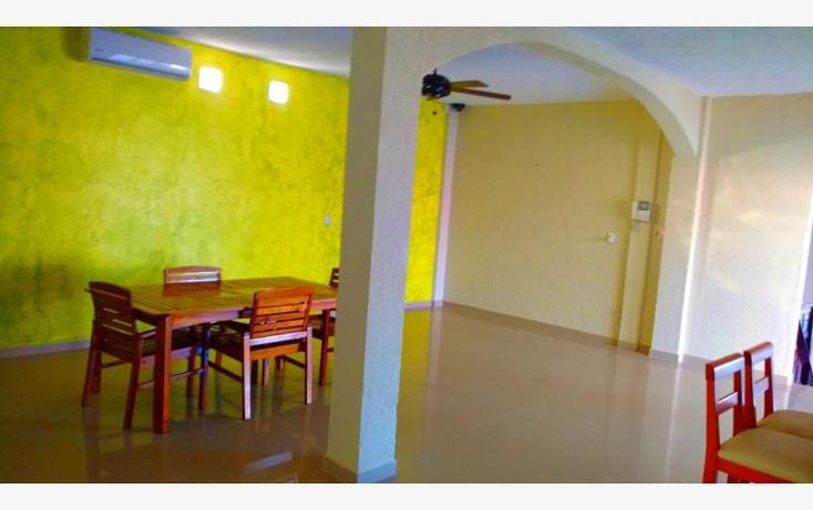 Foto de casa en venta en primera norte oriente, linda vista, berriozábal, chiapas, 1621810 no 20